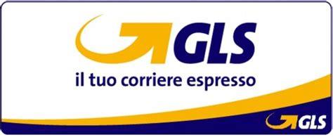 Gls Executive Sedi by Assunzioni Nella Logistica Integrata Con Il Gruppo Gls