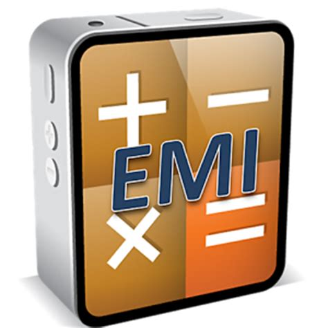 house loan emi calculator rent vs emi the big debate