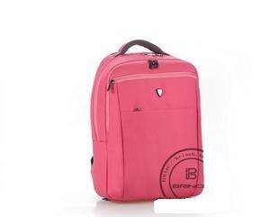 Sl123 Black Tas Fashion Korea Import Handbag Cube Bag Studded cpmputer bags for and laptop backpack from baoding haojian import export