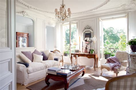 french apartments dreamy romantic french apartment daily dream decor