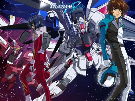 gundam seed mobile suits mobile suit gundam seed 53008 zerochan