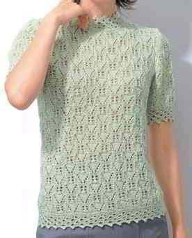 japanese pattern knitting japanese sweater knitting patterns google keres 233 s