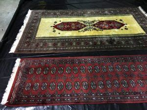 Area Rug Cleaning St Louis by Carpet Rug Cleaning St Charles Precise Carpet