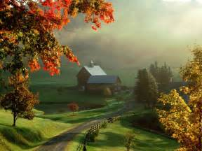 most beautiful places to live in the us the fourth and final part most beautiful us places hd