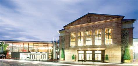 sparda bank hessen hanau ᐅ locations in frankfurt finde deine eventlocation mit fiylo