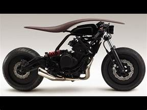 Bmw Bicycles New Bmw Motorcycle Models 2017 Sugakiya Motor