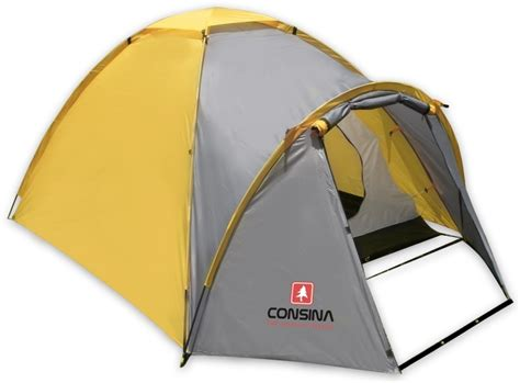 Tenda Eiger 8 Orang Tenda Consina Magnum 4 Consina