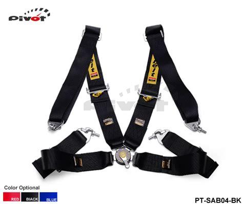 Seat Belt By Sabelt Type Release 4 Point tansky 2013 new sabelt racing satefy seat belt fia 2018