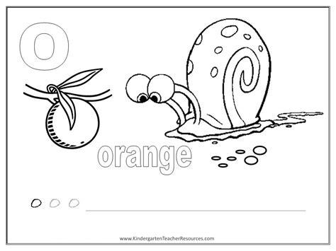 spongebob alphabet coloring pages spongebob alphabet worksheets lowercase letters