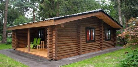 fabricant chalet bois pologne 4209 fabricant maison en bois pologne ventana