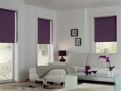 pittura isolante per interni pittura termica forl 236 lugo prezzi vernice isolamento