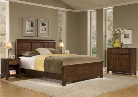 Best Place To Get Bedroom Furniture Cheap Bedroom Sets Toronto Best Place To Get Bedroom Furniture At Trend C Solid Wood 6