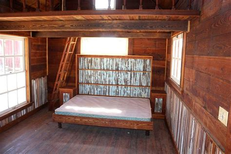 tiny house murphy bed 1000 images about living tiny house murphy style on