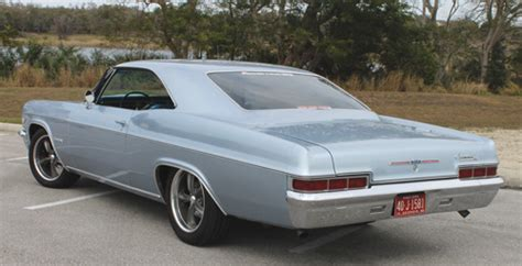 pictures of 66 impala 66 impala images all pictures top