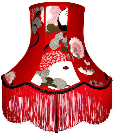 Anting Tassel Handmade Kode A 09 handmade fabric lshade toki by beauv