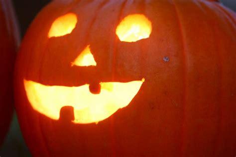 timothy s happy pumpkin