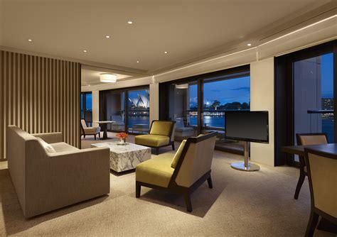 Park Hyatt Sydney?s Most Luxurious Hotel The Lux Traveller