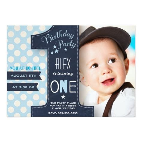 1st birthday invitation cards for baby boy in india boy birthday invitation card ladyprints