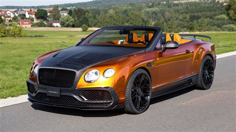 bentley price 2017 2017 bentley continental gt review rendered price specs
