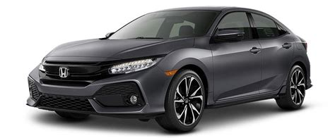Promo New Honda Jazz Honda Depok honda civic 2017 modern silver metallic dealer honda