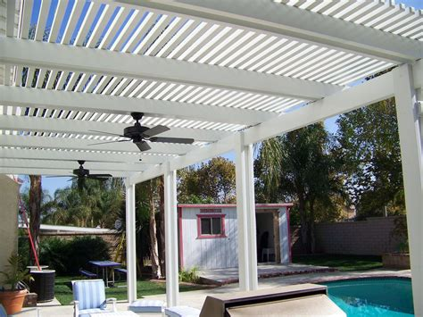 patio light covers patio light covers patio covers and awnings mission