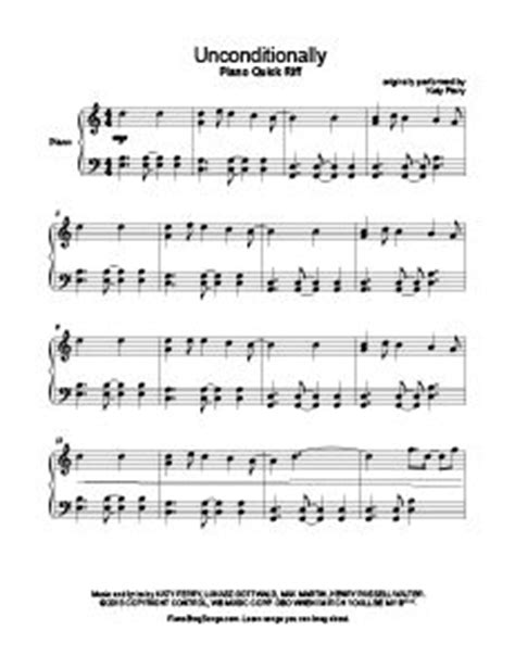 piano tutorial unconditionally 1000 images about make a joyful noise on pinterest free