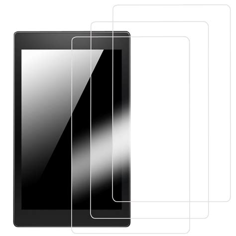Screen Protector 11 3 x hd ultra clear screen protector for rca 11