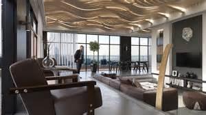 4 ultra luxurious interiors decorated in black and white interior ideas luxury interior