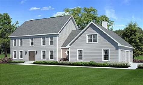 colonial style home plans house plans colonial style homes country style house plans