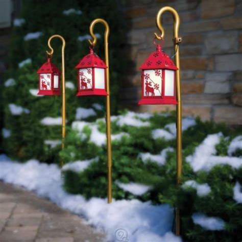 the synchronized musical pathway lights outdoor holiday