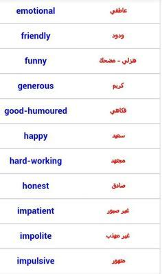 arabic sight words arabic sight words with phonetic spelling
