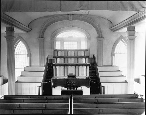 Good City Church Kirkland Washington #3: A6%20kirtland_2.jpg
