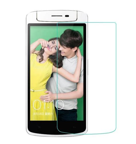Oppo N1 Mini Norton Tempered Glass oppo n1 n1 mini 9h edge temp end 5 8 2017 11 08 pm