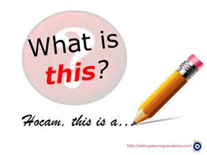 what is back to basics question basics that is allthingslearning