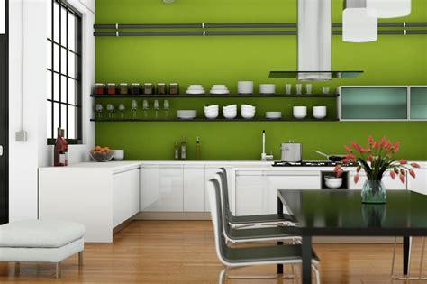 pareti cucina verde mela stunning pareti cucina verde mela contemporary ameripest