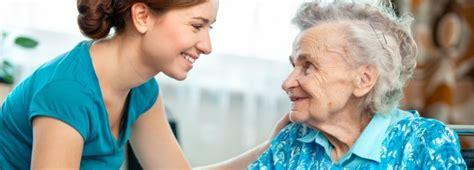caregiver questions
