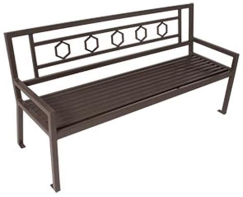 belson outdoors benches belson benches 28 images regency outdoor benches wood