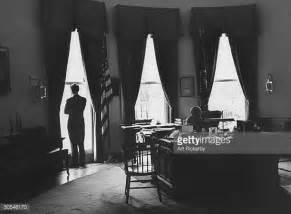 jfk oval office oval office pictures and photos getty images