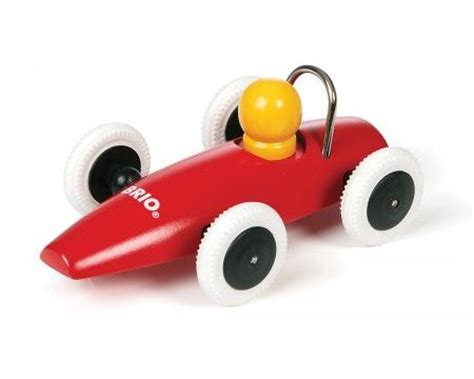 brio race car 17 best images about brio wooden toys from sweden on
