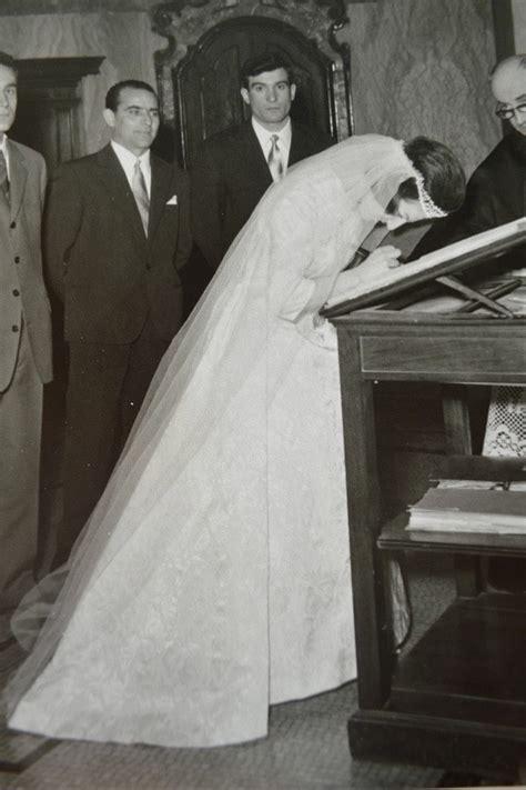 casa della sposa arosio casa della sposa arosio storia e tradizione casa della sposa