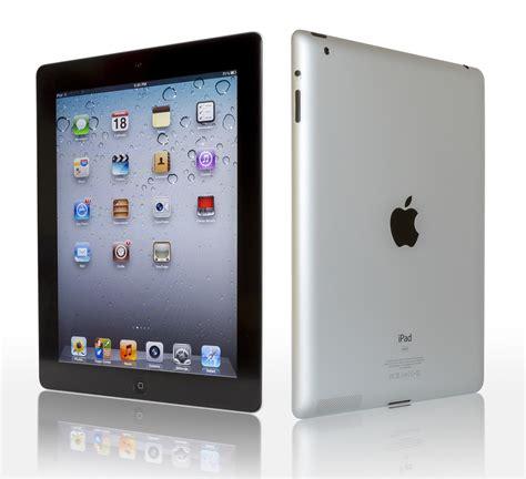 apple ipads best price ipads at best buy