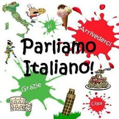 Len Italien by Advice For Learning Italian Modern Language School