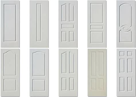 xupai mdf wood pvc door 2016 new design 2017 best selling wooden pvc veneered mdf embossing interior doors wooden buy wood