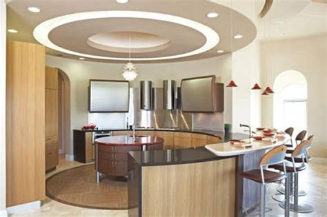 kitchen ceiling design ideas besf of ideas decoration best kitchen pop ceiling interior