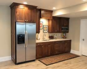 basement kitchen cabinets marvelous basement kitchenette ideas 7 basement