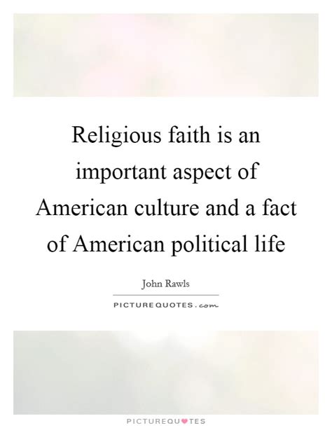 getting religion faith culture and politics from the age of eisenhower to the ascent of books religious faith quotes sayings religious faith picture