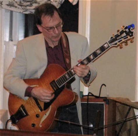 new jack swing drum sles jack senier new england traditional jazz plus