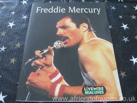 mercury an intimate biography of freddie mercury epub freddie mercury books