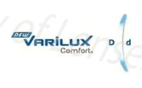 varilux comfort lenses buy varilux new comfort progressive lenses