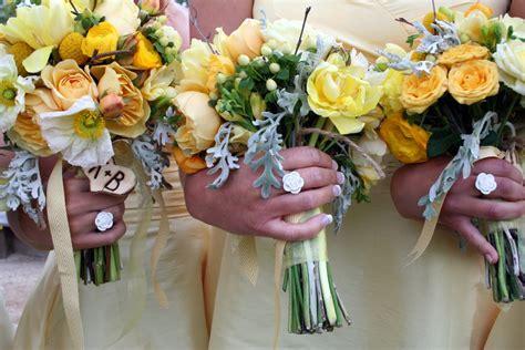 cute wedding themes ideas cute diy wedding ideas rustic